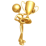 awards-icon-160x160.jpg